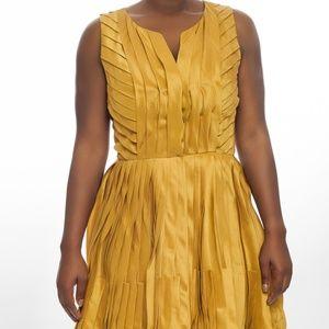 Oscar de la Renta Dress  Size: 10 U.S.
